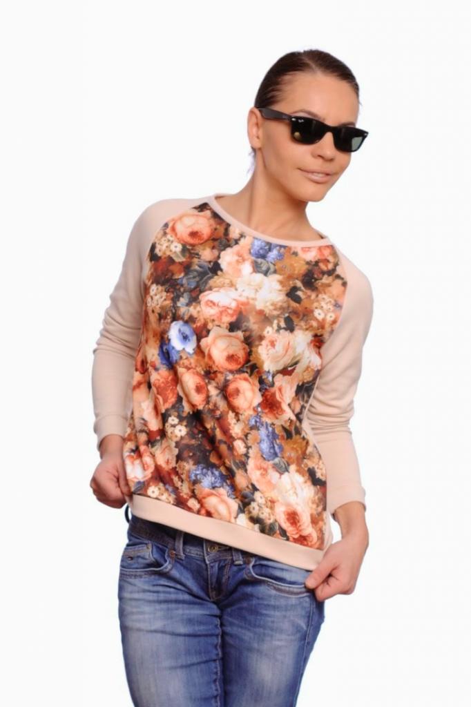 Galerie Fashion Design