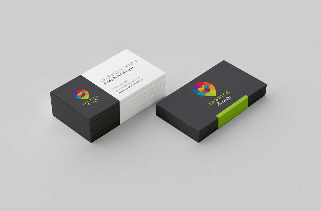 Business_Cards_Mockup_Fabrica-de-emotii Ama Mihaescu Creative Studio
