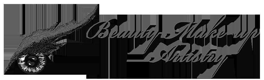 Ama Mihaescu Creative Studio Beauty Makeup Artistry Branding, Design Online Marketing