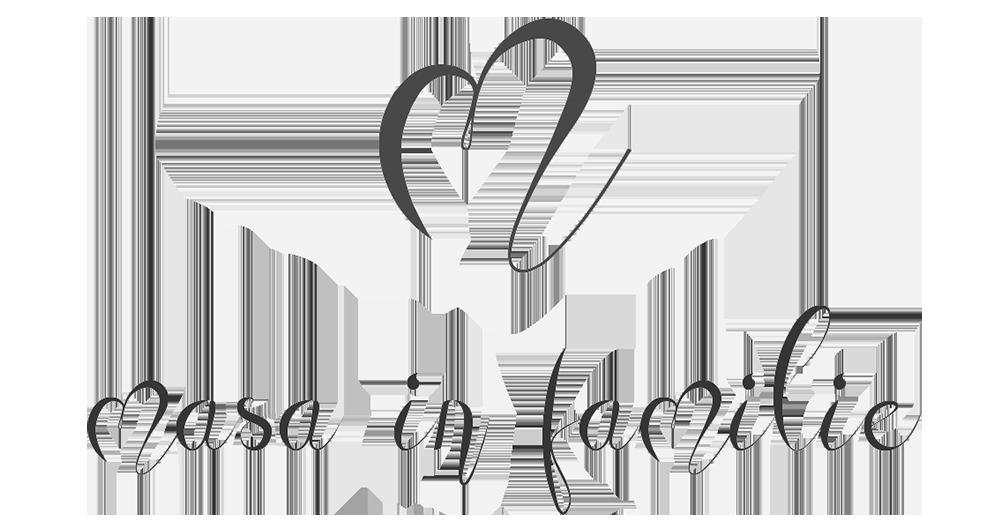 Ama Mihaescu Creative Studio Masa in familie Branding, Design Online Marketing