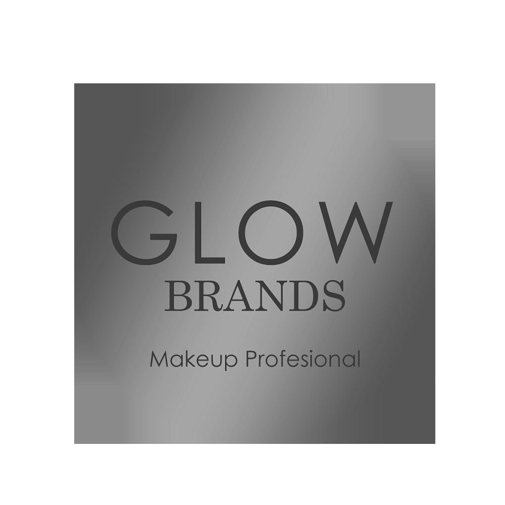 Ama Mihaescu Creative Studio GlowBrands Branding, Design Online Marketing