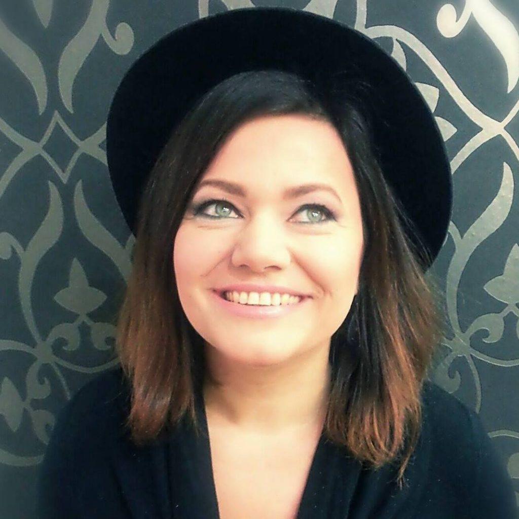 Ama Mihaescu Profile Picture