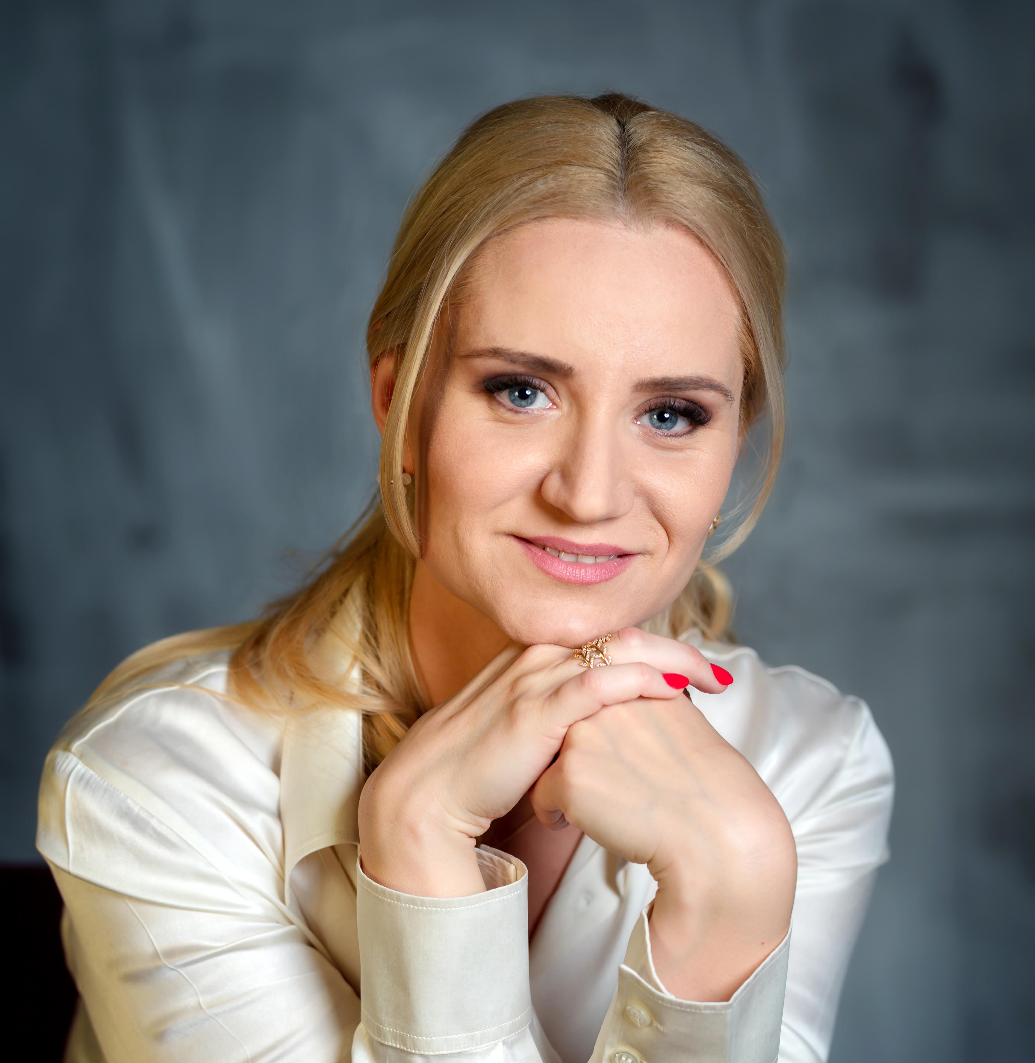 Ama Mihaescu Creative Studio Testimonial Ana Pantazescu