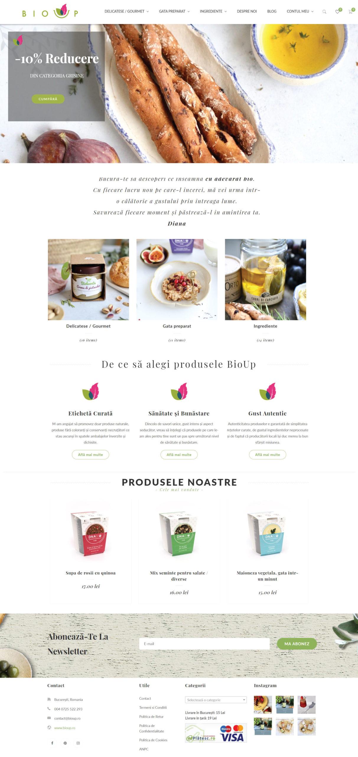 Ama-Mihaescu-Creative-Studio-Portofoliu_BioUp_website preview