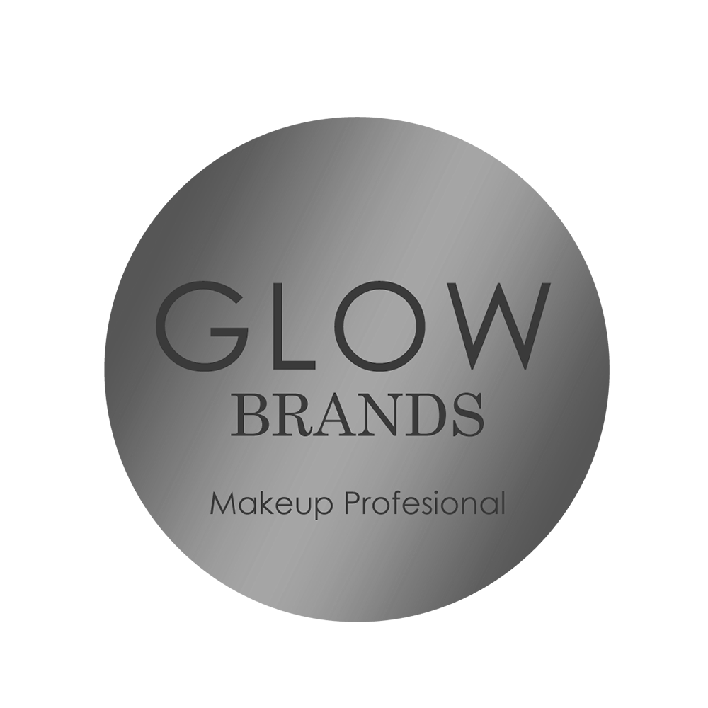 Ama Mihaescu Creative Studio GlowBrands Branding, Design Online Marketing