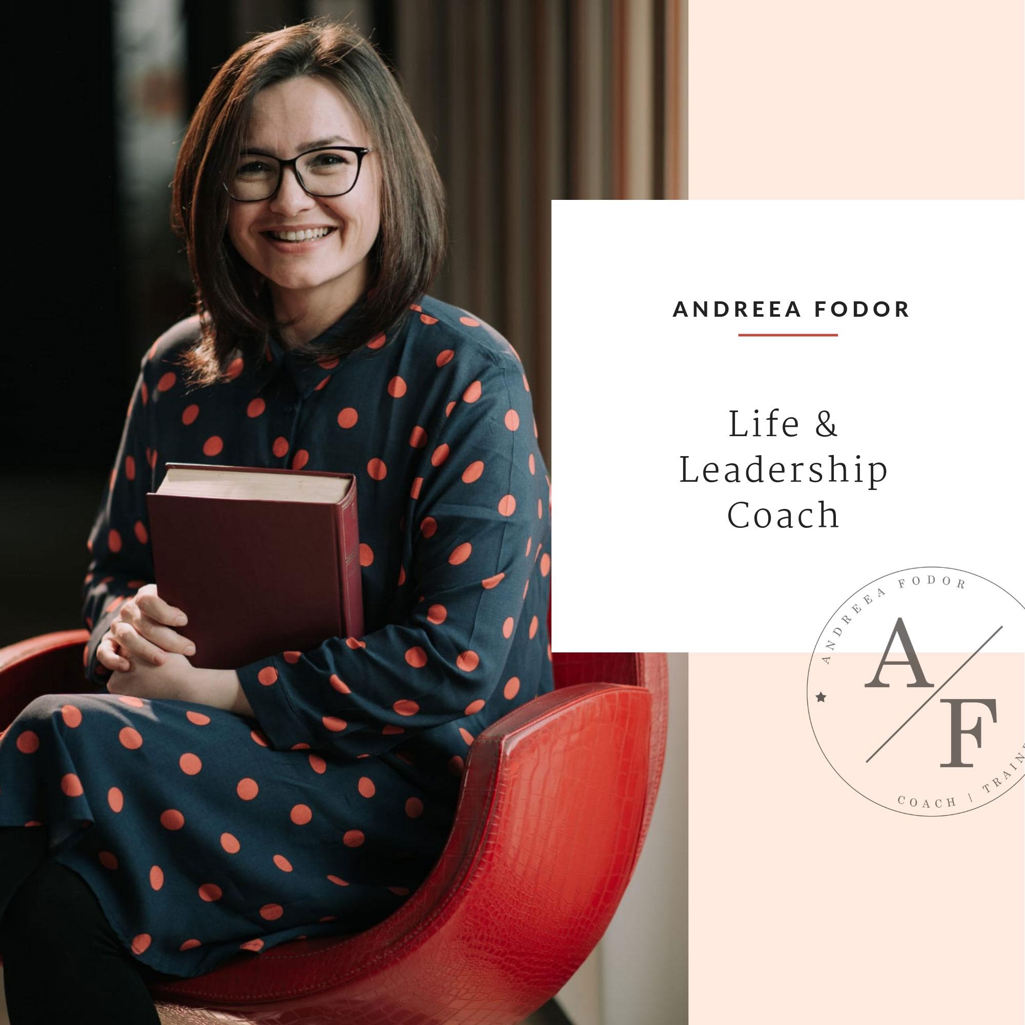 Branding Andreea-Fodor-Facebook-Template-5