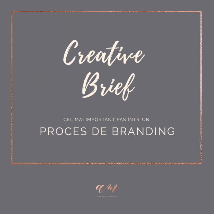 Creative-Brief