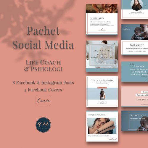 Pachet-Social-Media_Cover Produs_Ama-Mihaescu