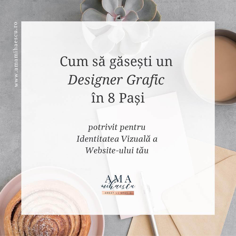 designer grafic